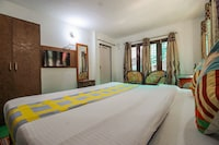 🏘️Spacious Cottage😎Naini Lake 18758