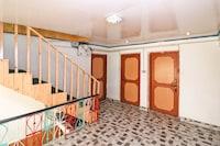 OYO 18770 Hotel Indian Palace