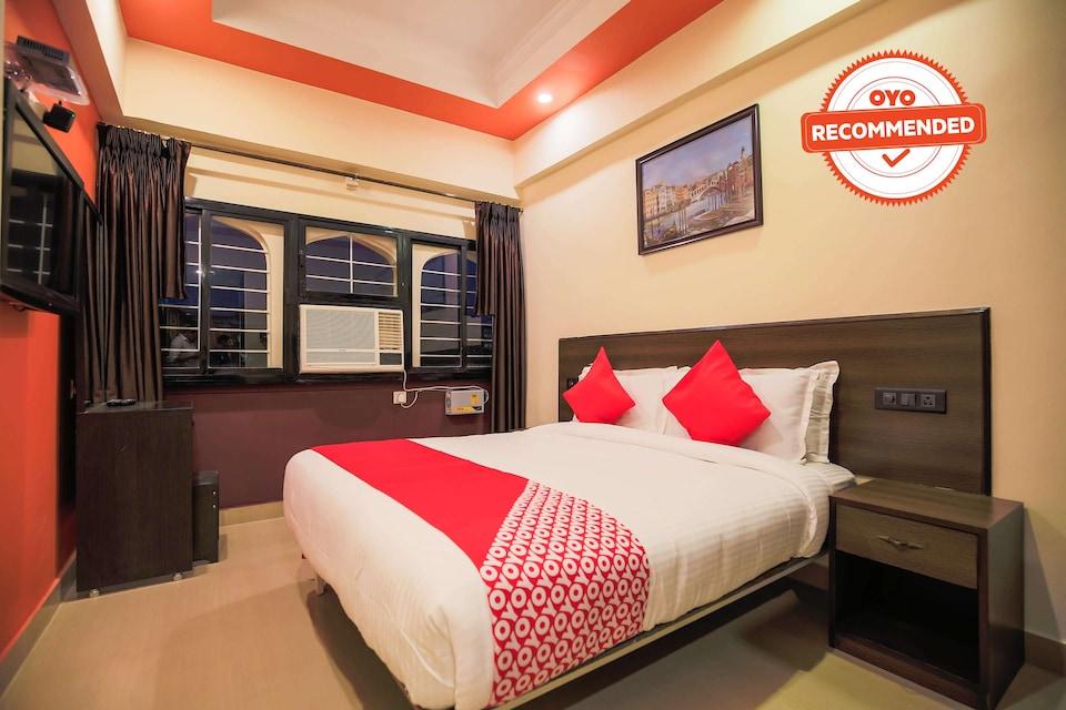 Collection O 18786 Hotel Sona Panaji