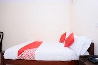 OYO 18800 Brindavan Residency