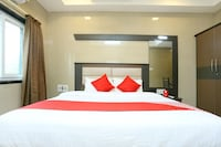 OYO 18808 Hotel RSN International
