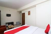 OYO 18838 Hotel Ta-tin