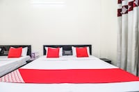 OYO 18857 Hotel Dev Bhoomi