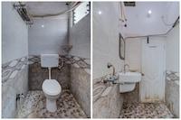OYO 18873 Hotel Comfort Suite