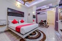 OYO 18873 Hotel Comfort