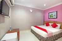 OYO 424 KK Inn Hotel