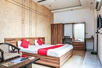 OYO 18895 Hotel Kartikay Grand