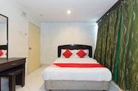 OYO 427 Hotel Kristal