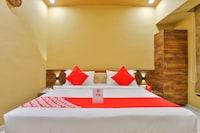 OYO 18903 Somchandra Hotel Deluxe