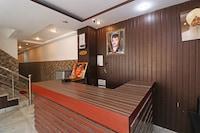 OYO 18916 Shyam Residency