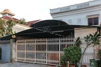 OYO 135 Menteng Guest House
