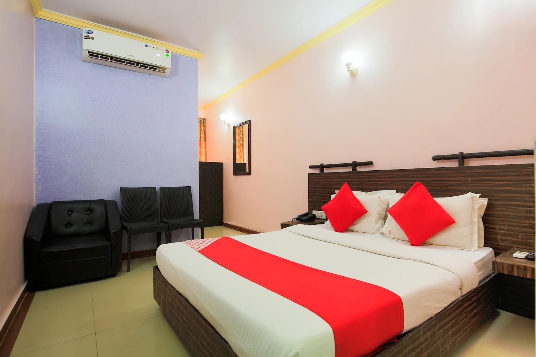 Oyo 18922 Neo Calangute Beach Resort Goa Goa Hotel Reviews Photos
