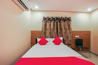 OYO 18926 Tourist Krishna Inn