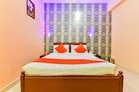 OYO 18938 Hotel Mars