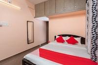 OYO Flagship 18952 Hotel Venisha Residency Saver
