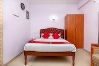 OYO 18953 Anara Residency