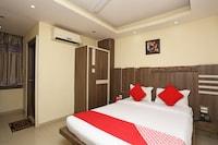 OYO 2925 Hotel Tri Inn