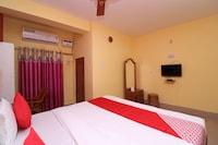 OYO 18994 Hotel Shree Balajee