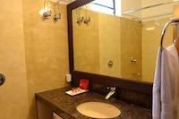 OYO 2929 Hotel Mahi Residency
