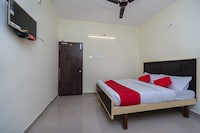 OYO 19011 Hotel Sannidhi Residency