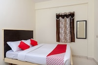 OYO 19011 Hotel Sannidhi Residency Saver