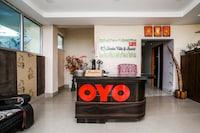 OYO 19040 Zisuku Villa & Resort