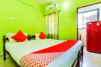 OYO 19112 Caphina Tourist Cottages Deluxe