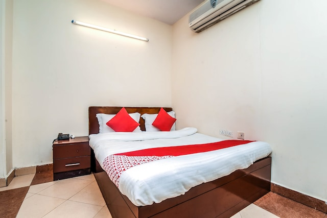 OYO 19118 Pavitri Guest House
