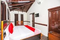 OYO 19131 Hotel Heritage