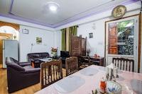 OYO Home 19148 Serene 3BHK