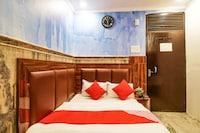 OYO 19150 Hotel Great Shiva Dlx