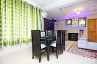 OYO Home 19286 Luxurious 3BHK