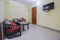 OYO Home 19297 Classy 2BHK