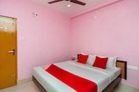 OYO 19302 Hotel Jayalaksmi Service Apartment