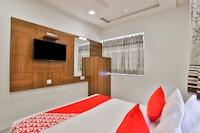 OYO 19303 Hotel Sungold Saver