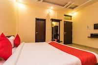 OYO 2942 Hotel Suryodaya