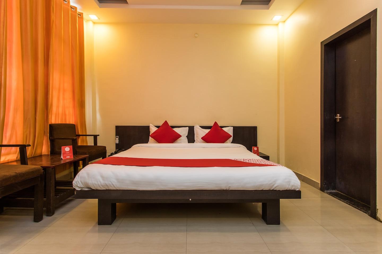 OYO 2942 Hotel Suryodaya -1
