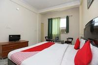 OYO 19320 Hotel Chanakaya Suite