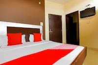 OYO 19355 Hotel Blessing Inn