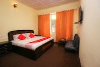 OYO 19359 Hotel Surya Resort