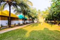 OYO Flagship 19362 Sai Coco Resort