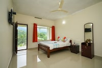 OYO Home 19378 Tranquil Stay Anachal