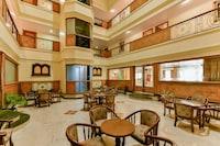 Capital O 19449 Hotel Royal Palazzo