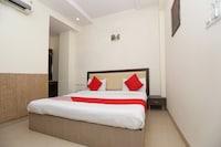 OYO 19459 Hotel The Kamta Suite