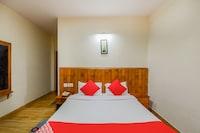 OYO 33096 Hotel Chandertal