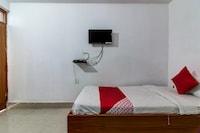 OYO 19515 Kalyan Residency Saver