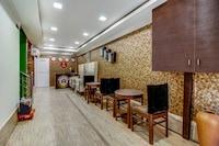 OYO 19518 Spc & Span Suite
