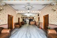 OYO 19527 Hotel Babu Heritage Saver
