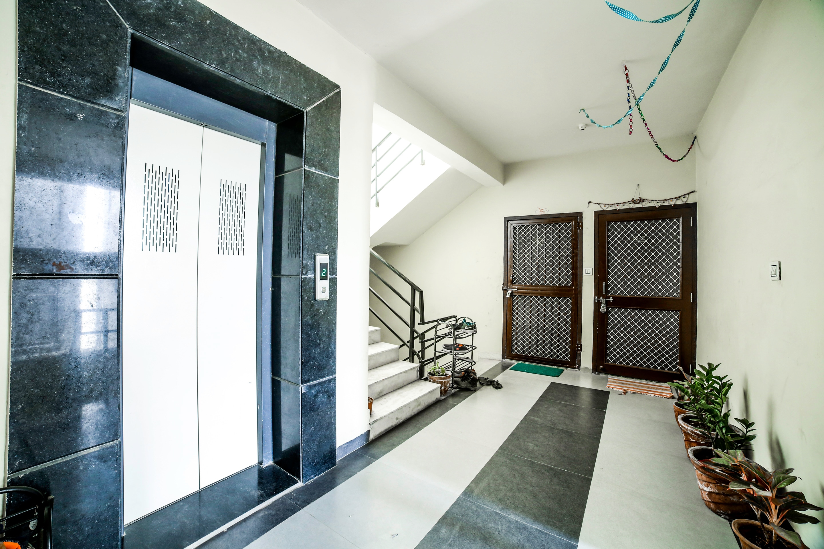 OYO 19531 Home Spacious Studio Kalyanpura