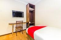 OYO 431 Hotel De Grand Orchard